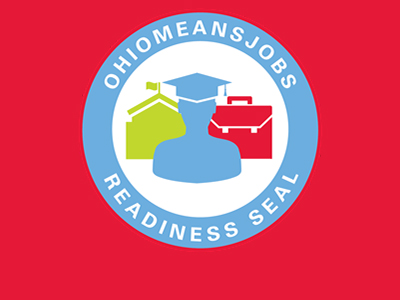 readiness seal