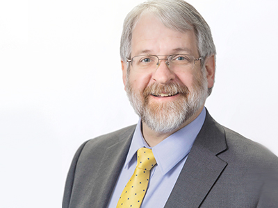 Paolo DeMaria - State Superintendent, Ohio Department of Education